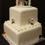legowedding-cc's sweet sensations