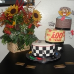 indy500-ccs sweet sensations