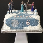frozen-ccs sweet sensations