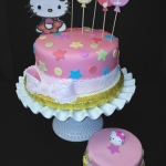 hellokitty - cc's sweet sensations