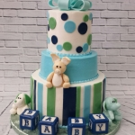 baby shower - cc's sweet sensations
