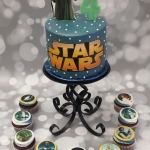 star wars - cc's sweet sensations