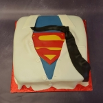 superman2 - cc's sweet sensations