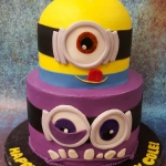 minion2_-_ccs_sweet_sensations