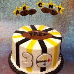 steelers - cc's sweet sensations