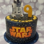 r2d2starwars - ccs sweet sensations