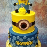 minion3_-_ccs_sweet_sensations