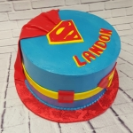 superman_-_ccs_sweet_sensations