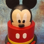 mickey2_-_ccs_sweet_sensations