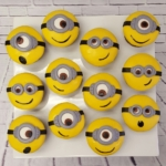 minion_cuppies_-_ccs_sweet_sensations