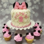 minnie_w_cuppies_-_ccs_sweet_sensations