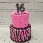 16zebra-ccs-sweet-sensations