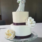 2-tone-wedding-ccs-sweet-sensations