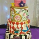 alice-in-wonderland-3-ccs-sweet-sensations