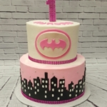 batman-girl-ccs-sweet-sensations