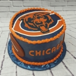chicago-bears-ccs-sweet-sensations
