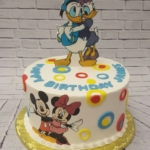 donald-duck-ccs-sweet-sensations