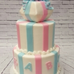 gender-reveal-box-ccs-sweet-sensations