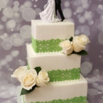 green-wedding-ccs-sweet-sensations