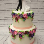 wedding-flowers-ccs-sweet-sensations