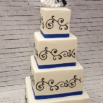 wedding-stencil-ccs-sweet-sensations