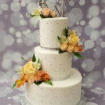 yellow-wedding-ccs-sweet-sensations